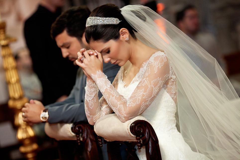 boda-santo-tomas-avila-0027.JPG