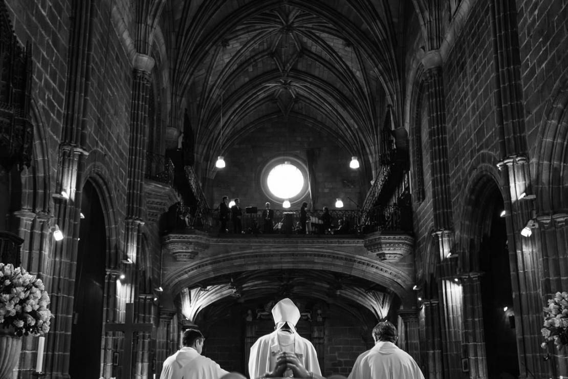 boda-santo-tomas-avila-0031.JPG