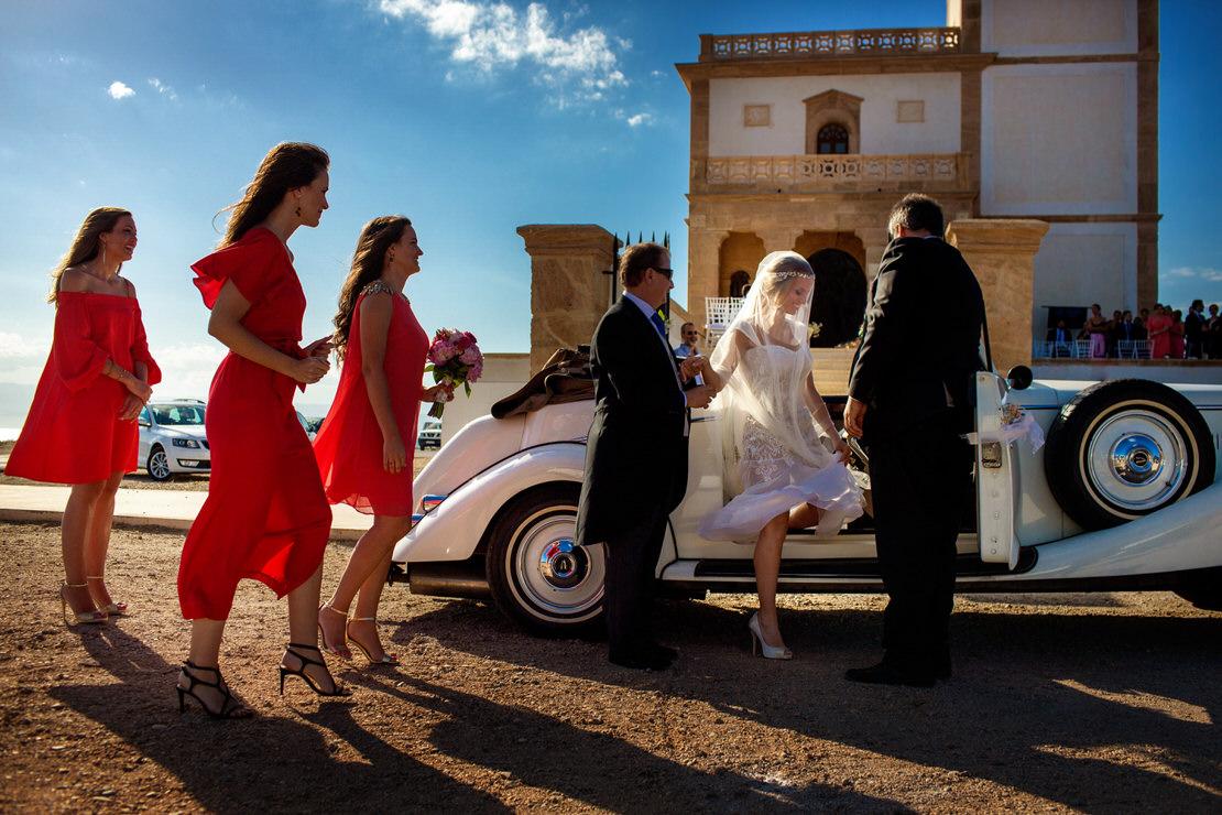 boda-playazo-cabo-gata-fotografos-0020.JPG