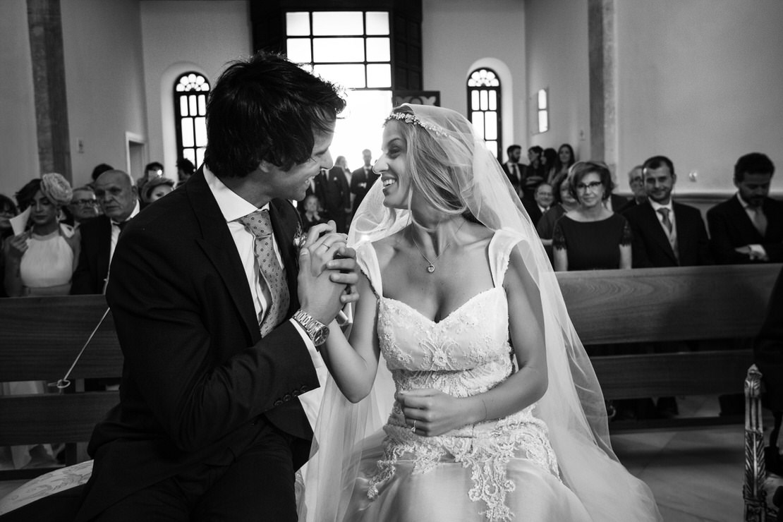 boda-playazo-cabo-gata-fotografos-0025.JPG