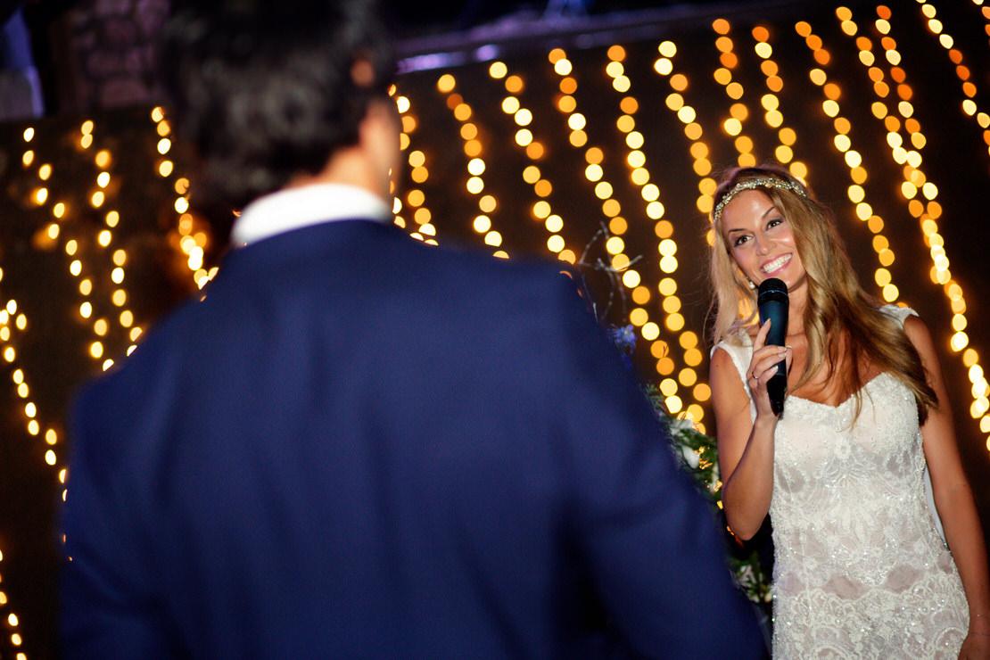 boda-playazo-cabo-gata-fotografos-0038.JPG