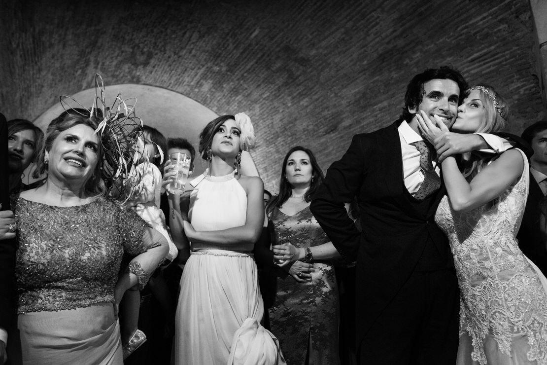 boda-playazo-cabo-gata-fotografos-0044.JPG