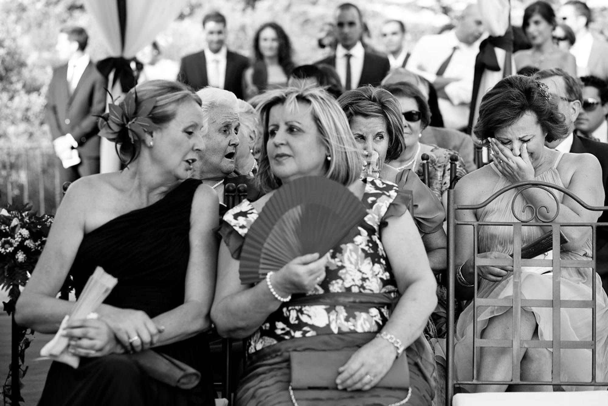 boda civil la casona torrelodones