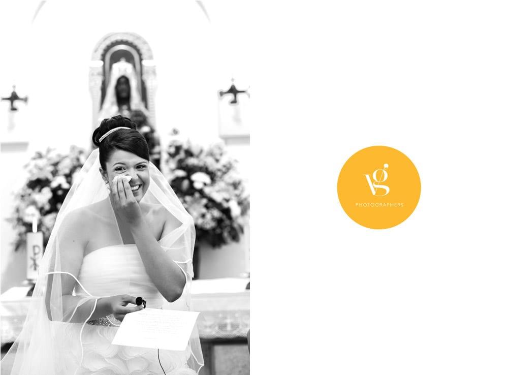 boda en Ermita Gijón