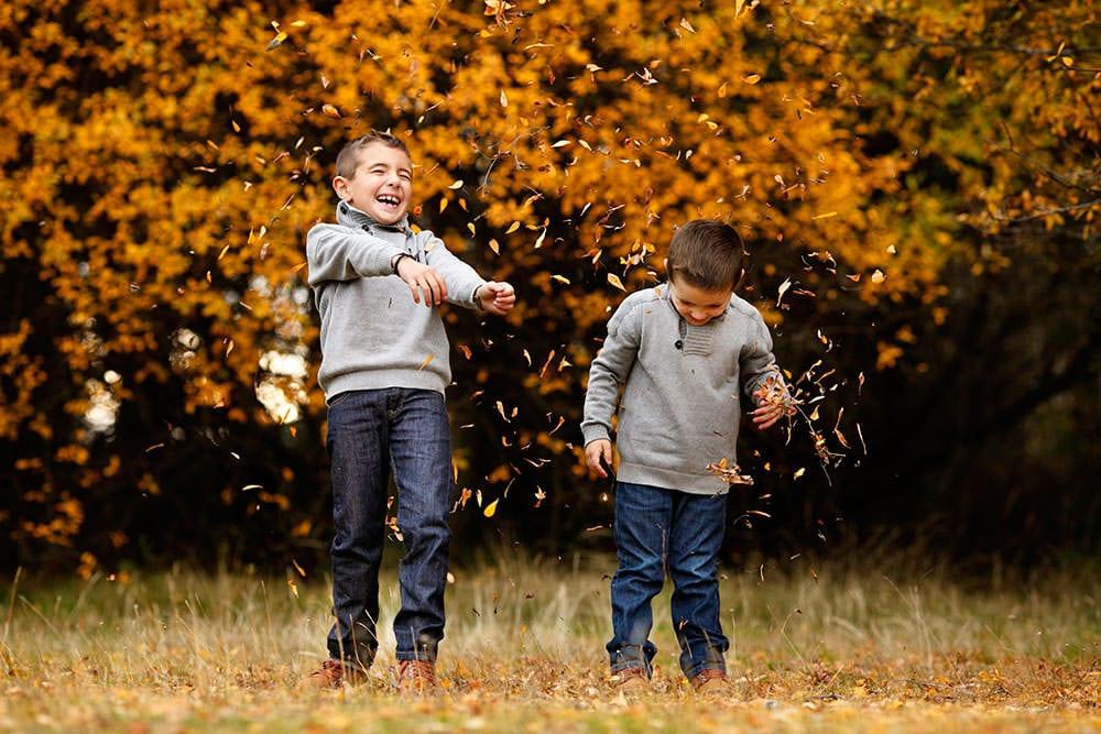 fotografo infantil madrid