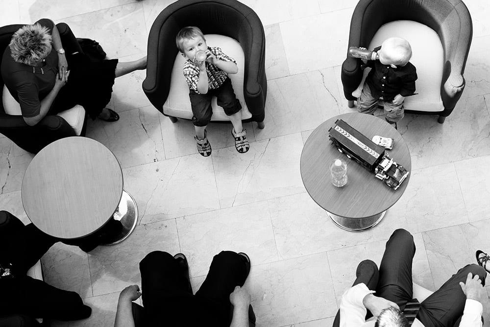 fotógrafo boda en Madrid