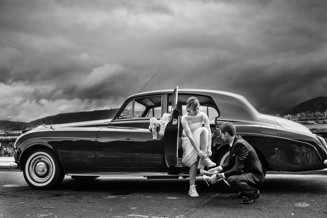 fotografos-boda-pais-vasco-bilbao-Azurmendi-0016