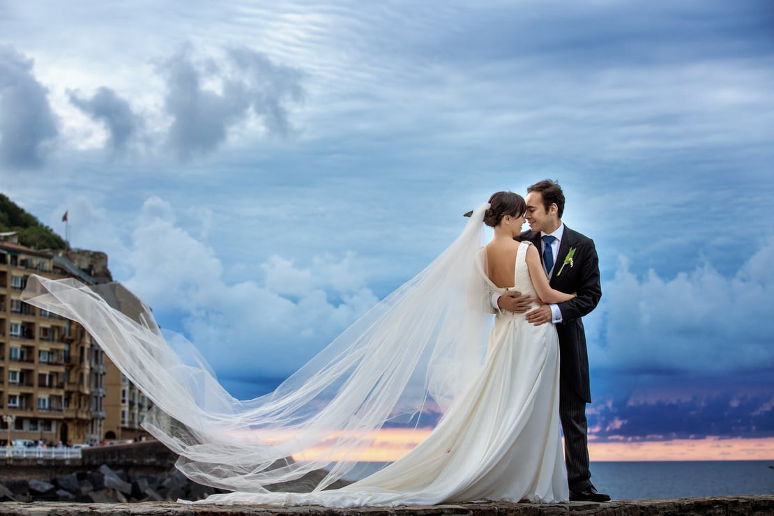 fotografias-boda-donosti-030
