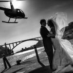 Fotografo de bodas madrid, Oporto