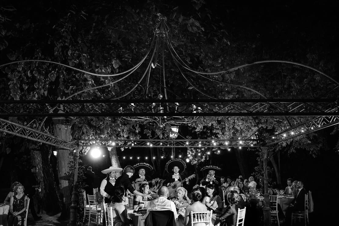 Reportaje de boda en Denia