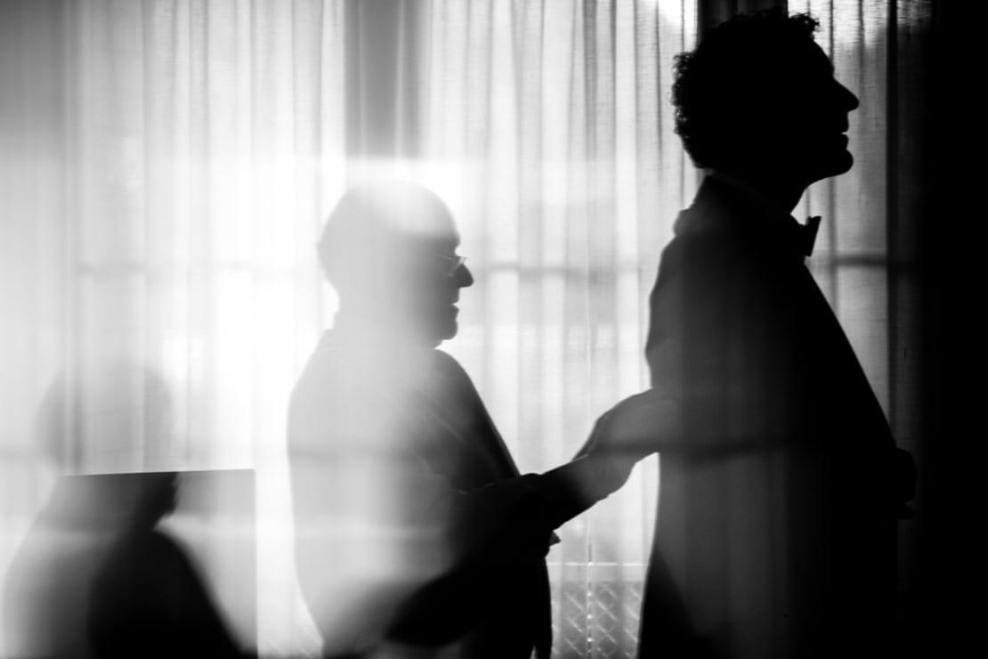 Fotógrafo de boda en Huesca