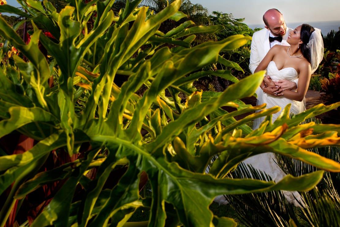 boda hindú en España