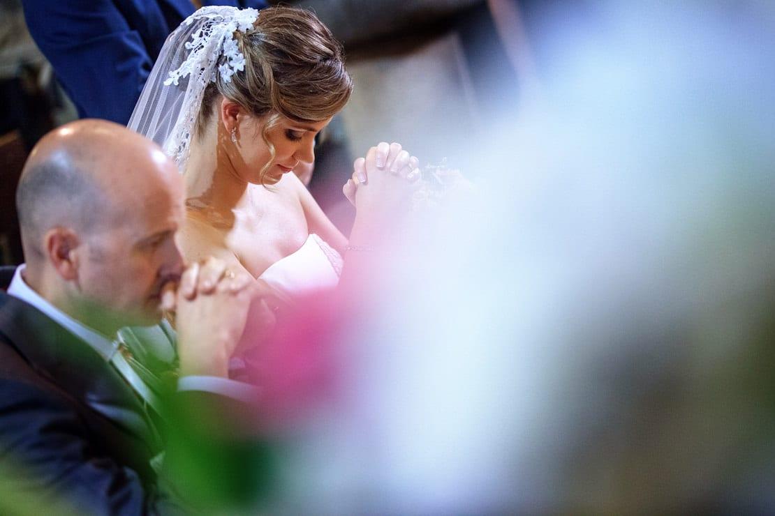 boda Iglesia Torrelodones