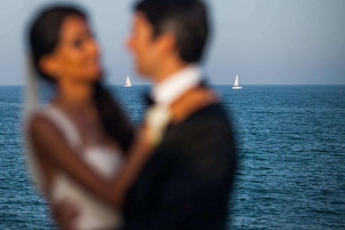 Fotógrafo de boda Sotogrande