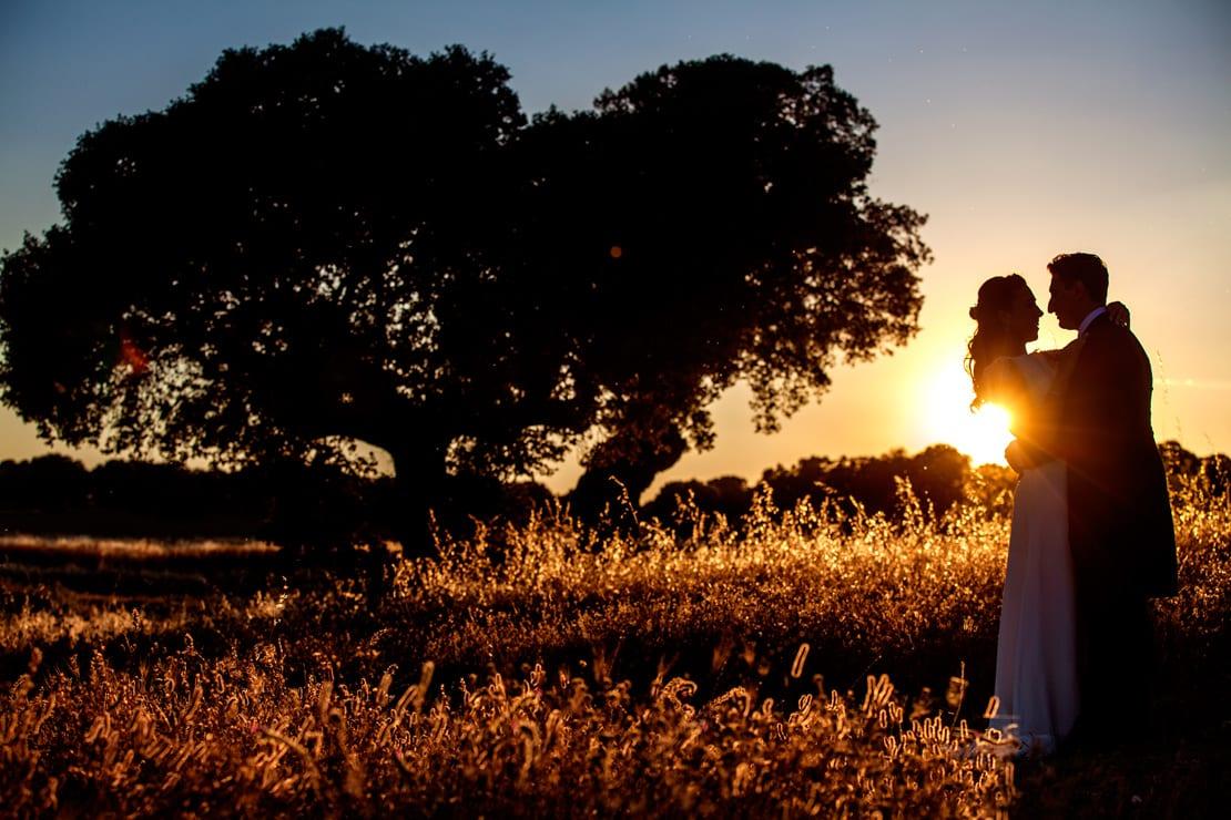 fotografo boda toledo