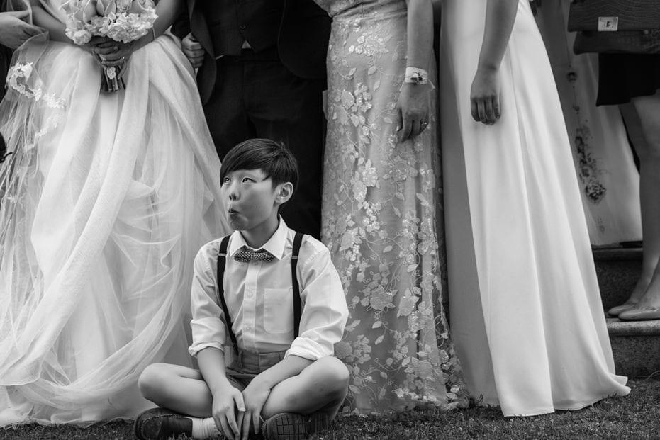fotografo de boda soto viñuelas