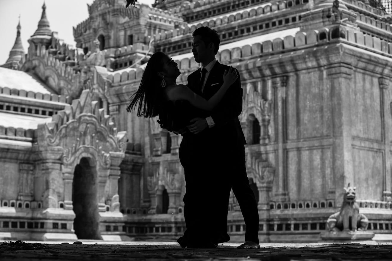Destination wedding, boda destino