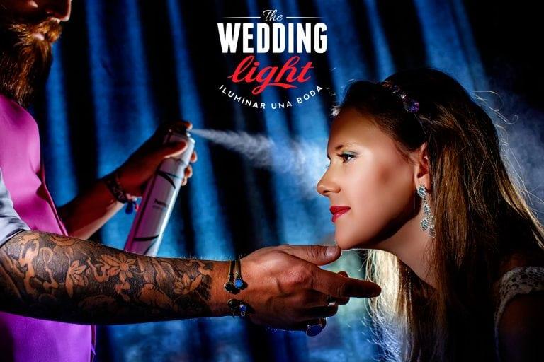 WEDDINGLIGHT II
