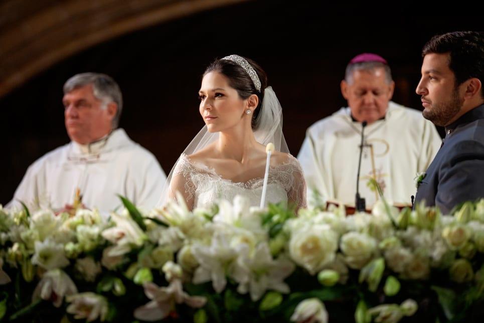 ceremonia de boda, fotografo de boda Avila