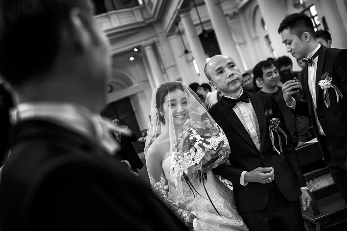 destination-wedding-photographer-hongkong