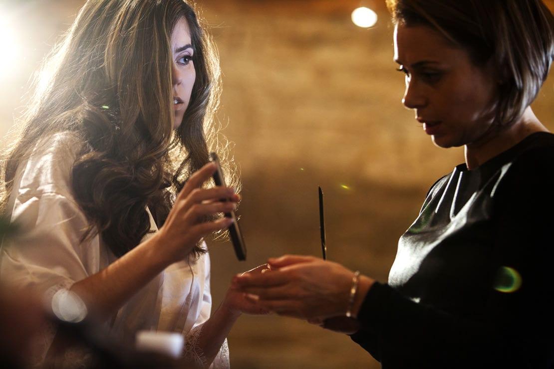 boda en un Pazo Galicia, fotografo de boda galicia