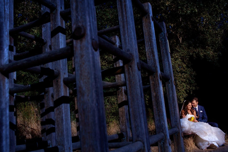 fotografo de boda el escorial