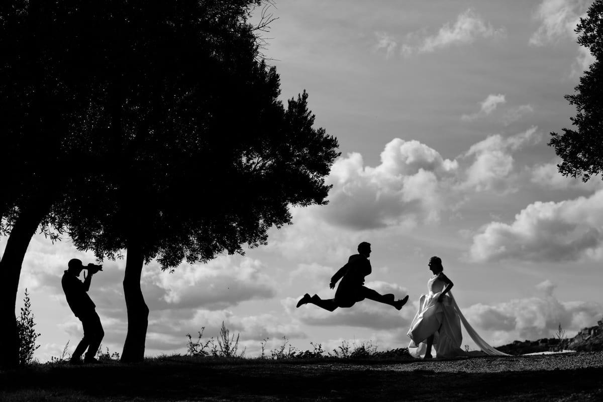 fotografo-boda-madrid-marbella-mallorca-0003