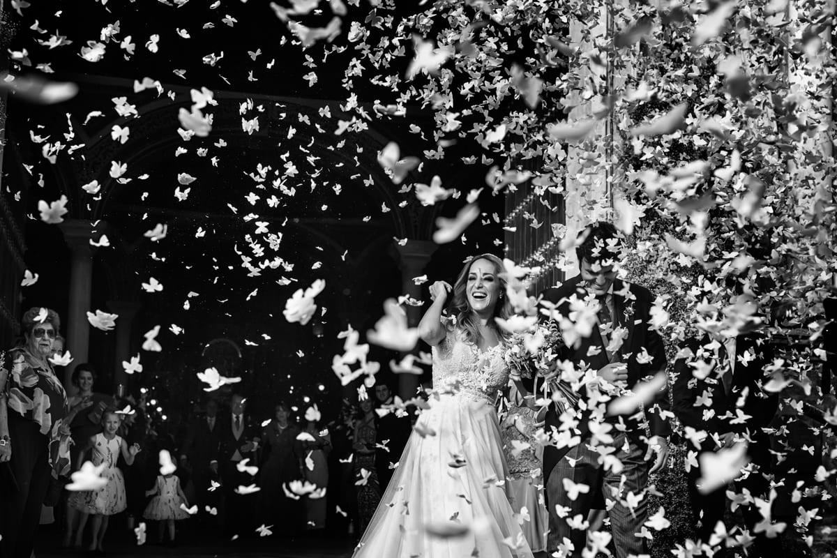 fotografo-boda-madrid-marbella-mallorca-0005