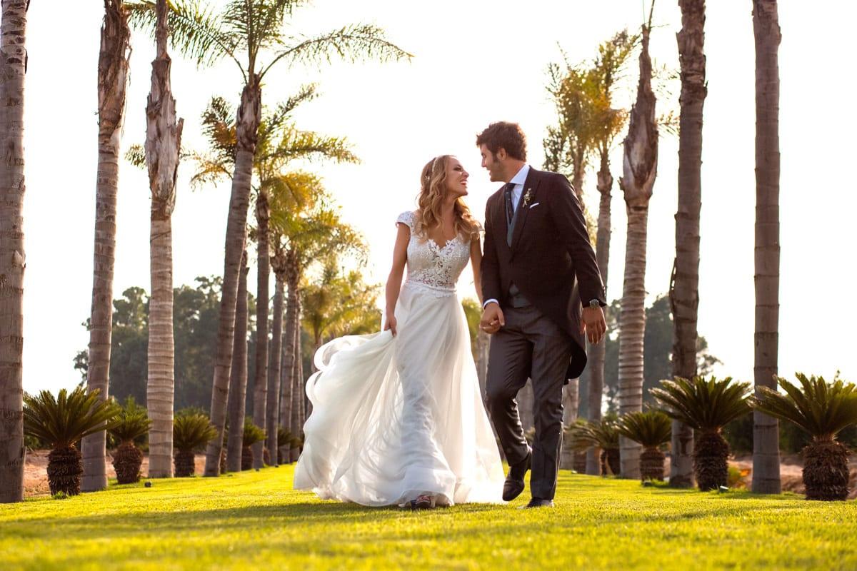 fotografo-boda-madrid-marbella-mallorca-0006