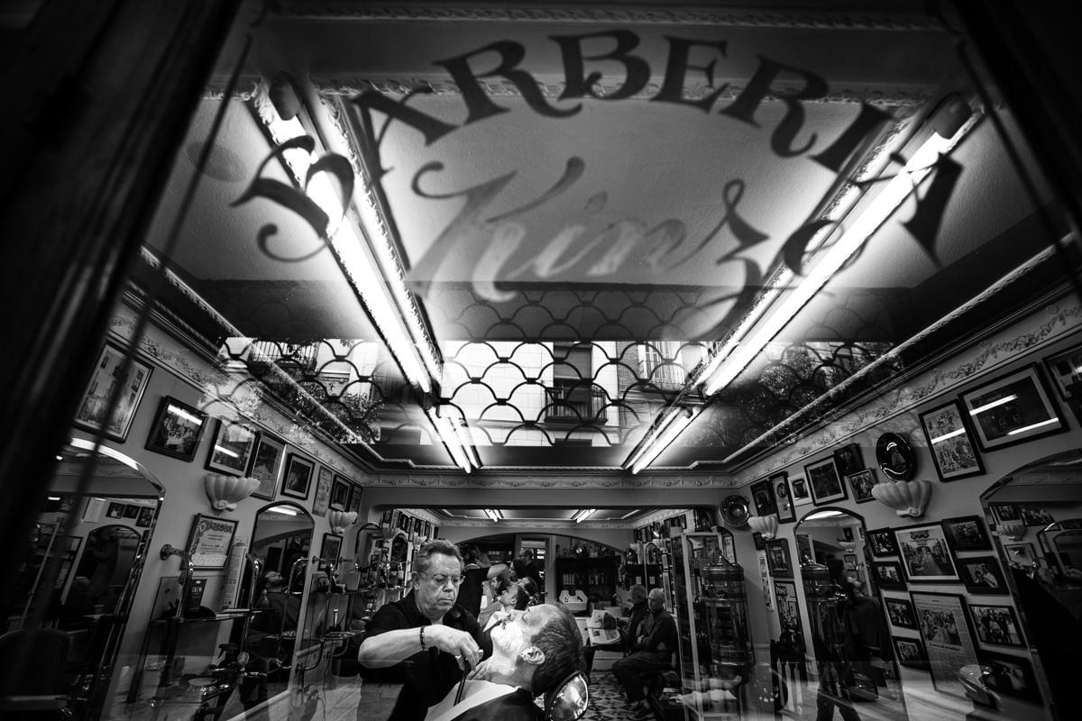 fotografo-boda-madrid-marbella-mallorca-0008