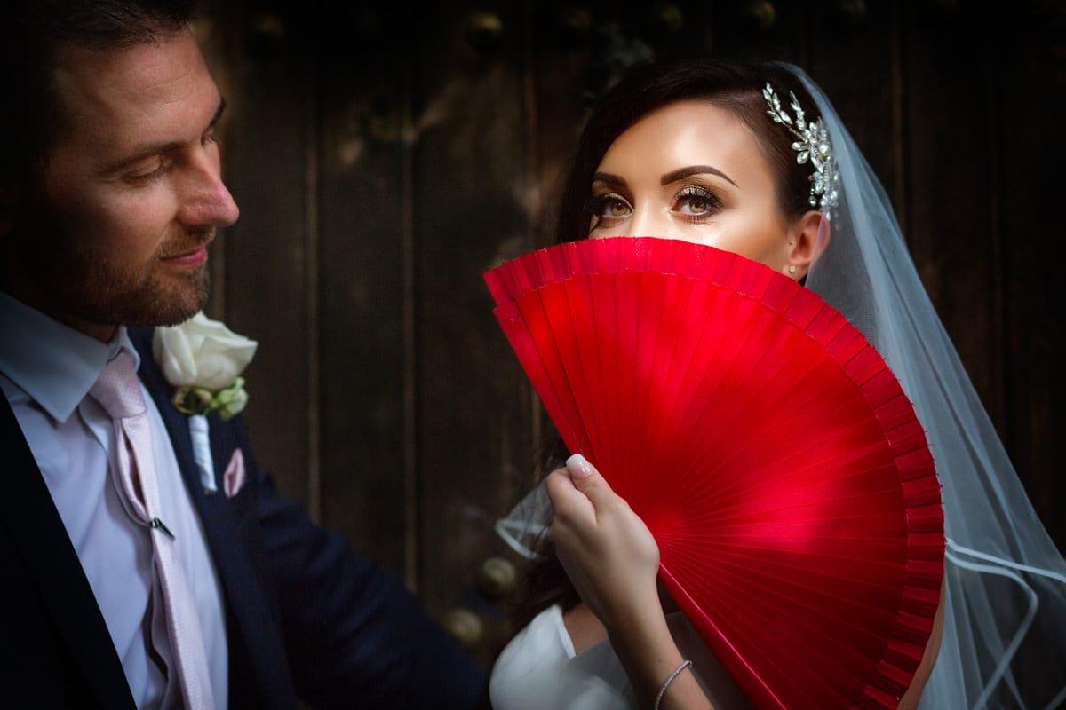 fotografo-boda-madrid-marbella-mallorca-0009