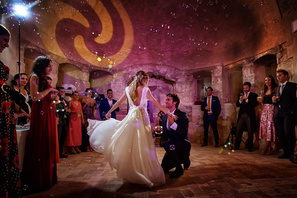fotografo-boda-madrid-marbella-mallorca-0013