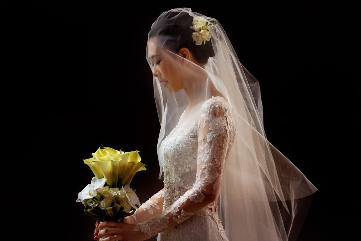 fotografo-boda-madrid-marbella-mallorca-0015