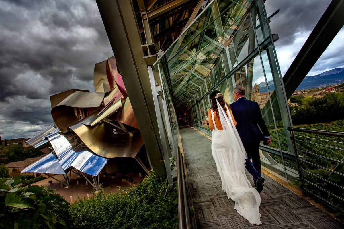 fotografo-boda-madrid-marbella-mallorca-0022