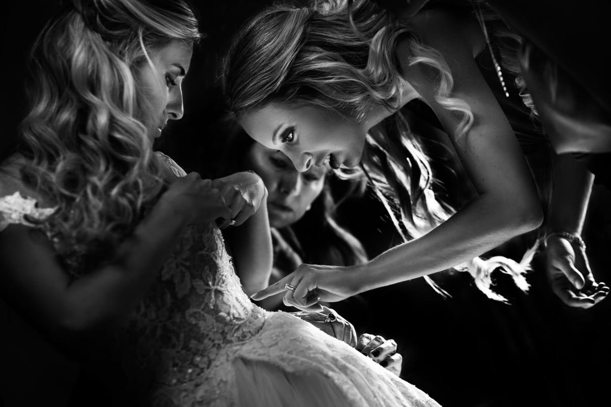 fotografo-boda-madrid-marbella-mallorca-0023