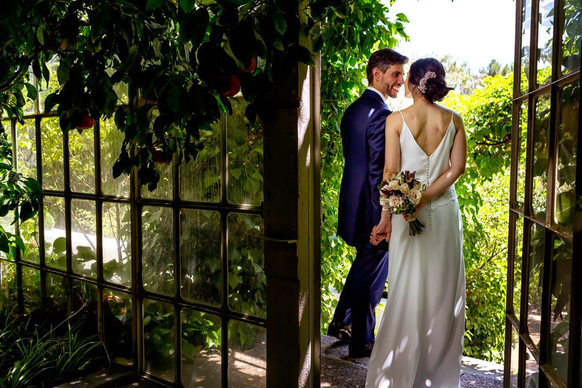 fotografo-boda-madrid-marbella-mallorca-0026