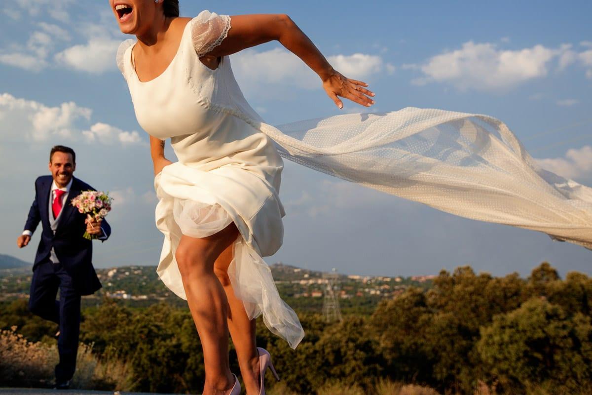 fotografo-boda-madrid-marbella-mallorca-0028