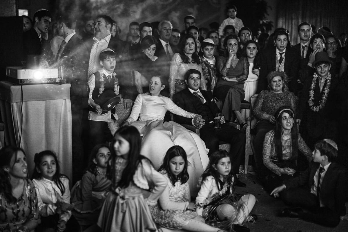 fotografo-boda-madrid-marbella-mallorca-0045