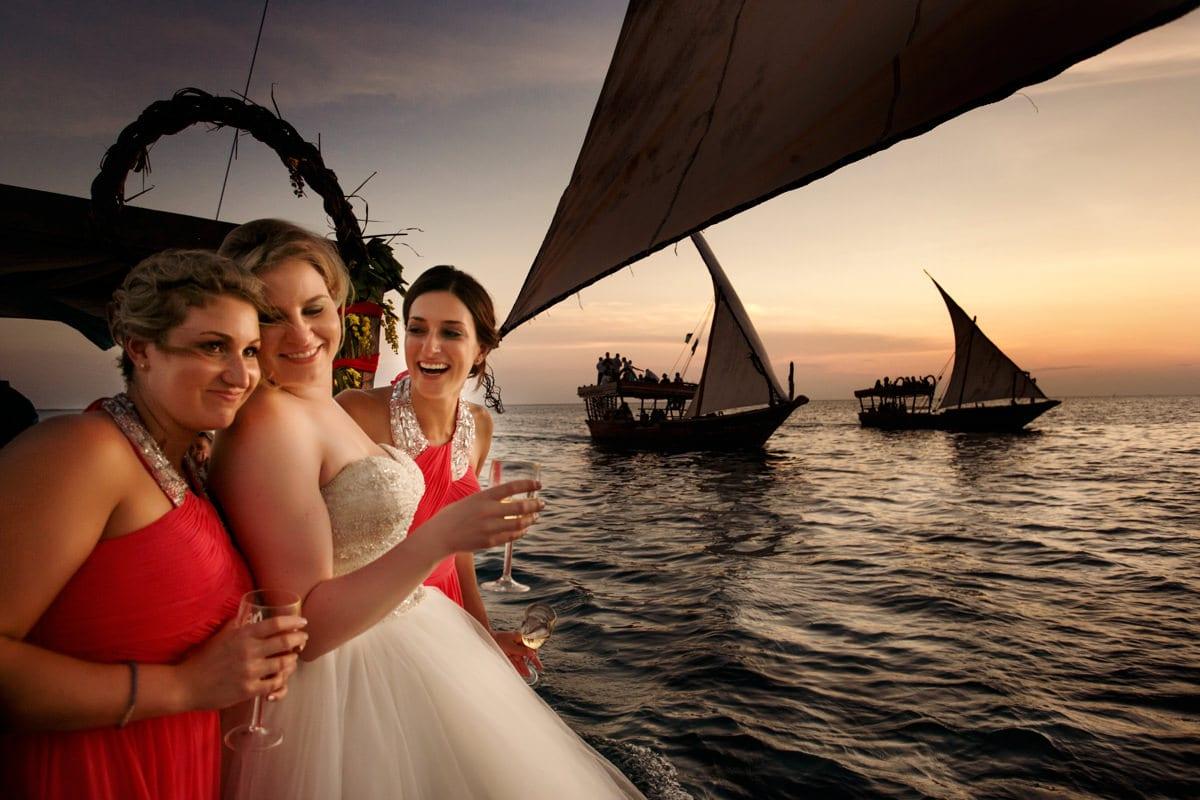 fotografo-boda-madrid-marbella-mallorca-0048