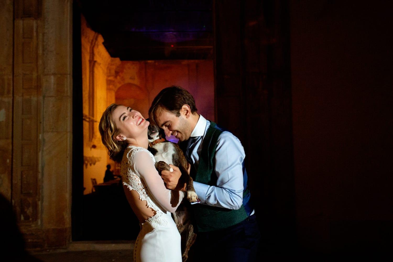 fotografo de boda Sevilla