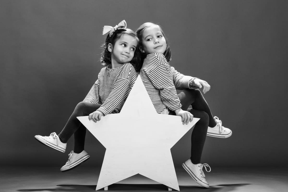 Fotos de niños especiales